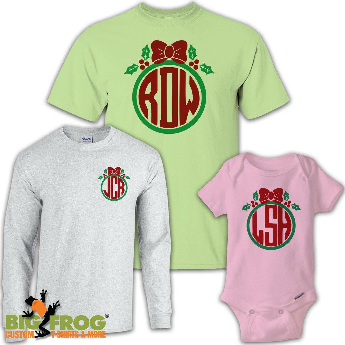 7ad1c86650d8 Big Frog Custom T Shirts Of Marietta Marietta Ga