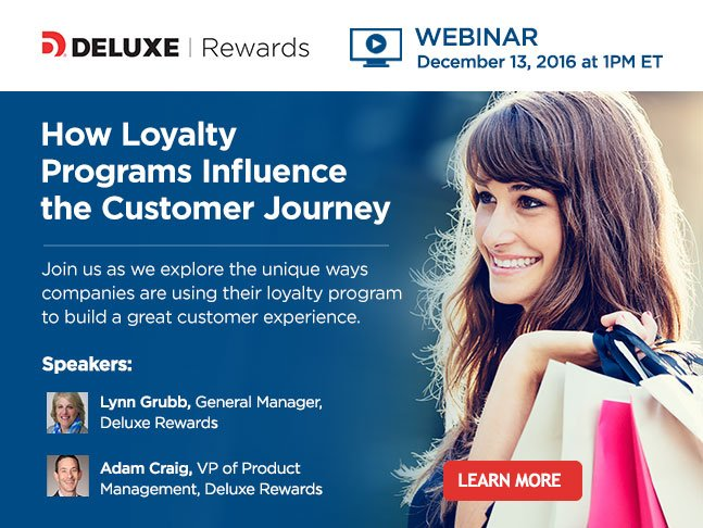 Deluxe Corporation (@deluxecorp) | Twitter