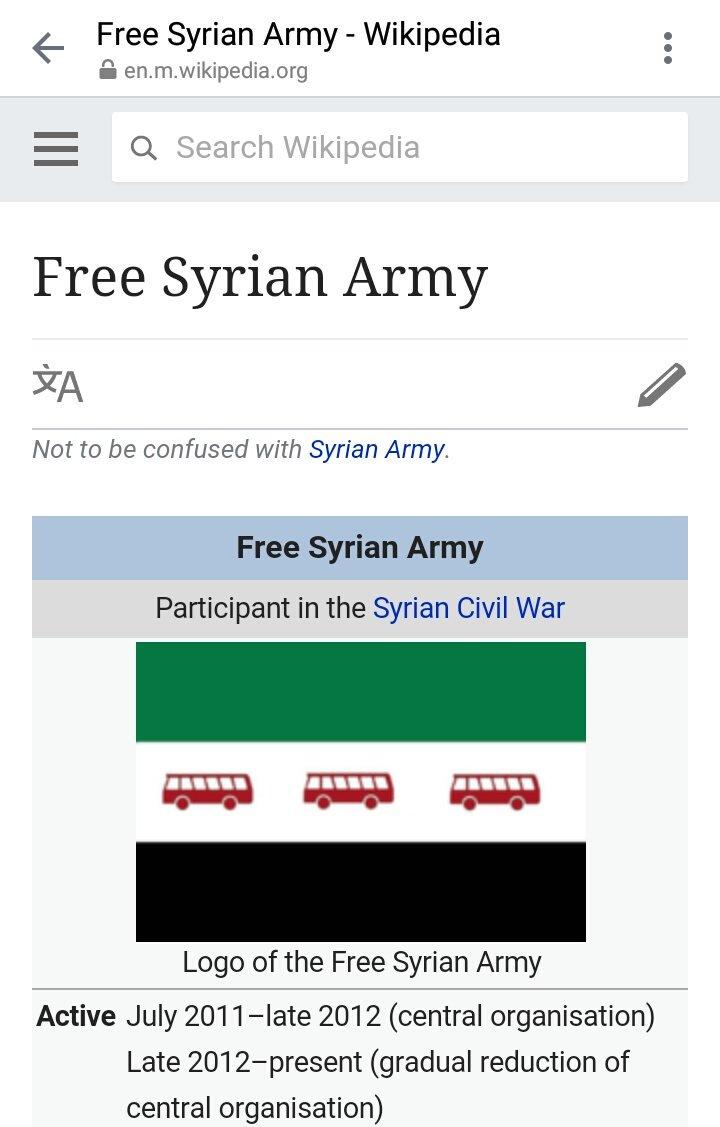 [BIZTPOL] Szíria és Irak - 2. - Page 2 CzBq_v3W8AAEoRY