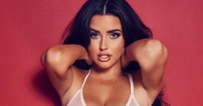 Today's BIG Picture - @AbiRatchford is the Greatest https://t.co/FyNEOVQ2ij https://t.co/idc1BBgGs9