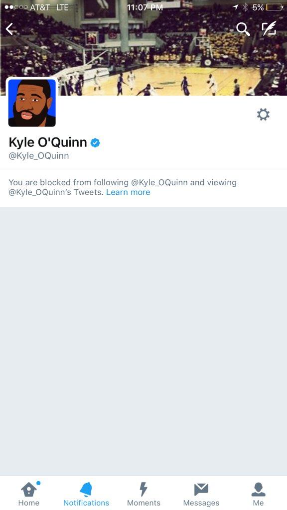 Kyle Oquinn On Twitter Tygfatoyhgm
