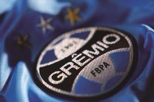 Faltam 24 horas! Todos juntos pelo Grêmio!!  #QueremosACopa