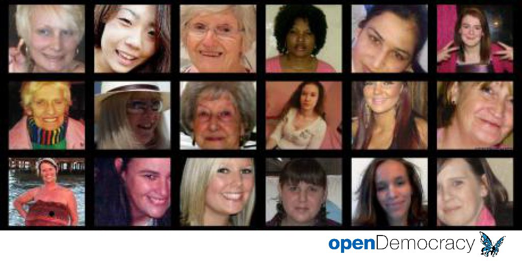 When a Man Kills a Woman | openDemocracy https://t.co/KS36OJp7KA  #16Days https://t.co/ocf5x1zoZG