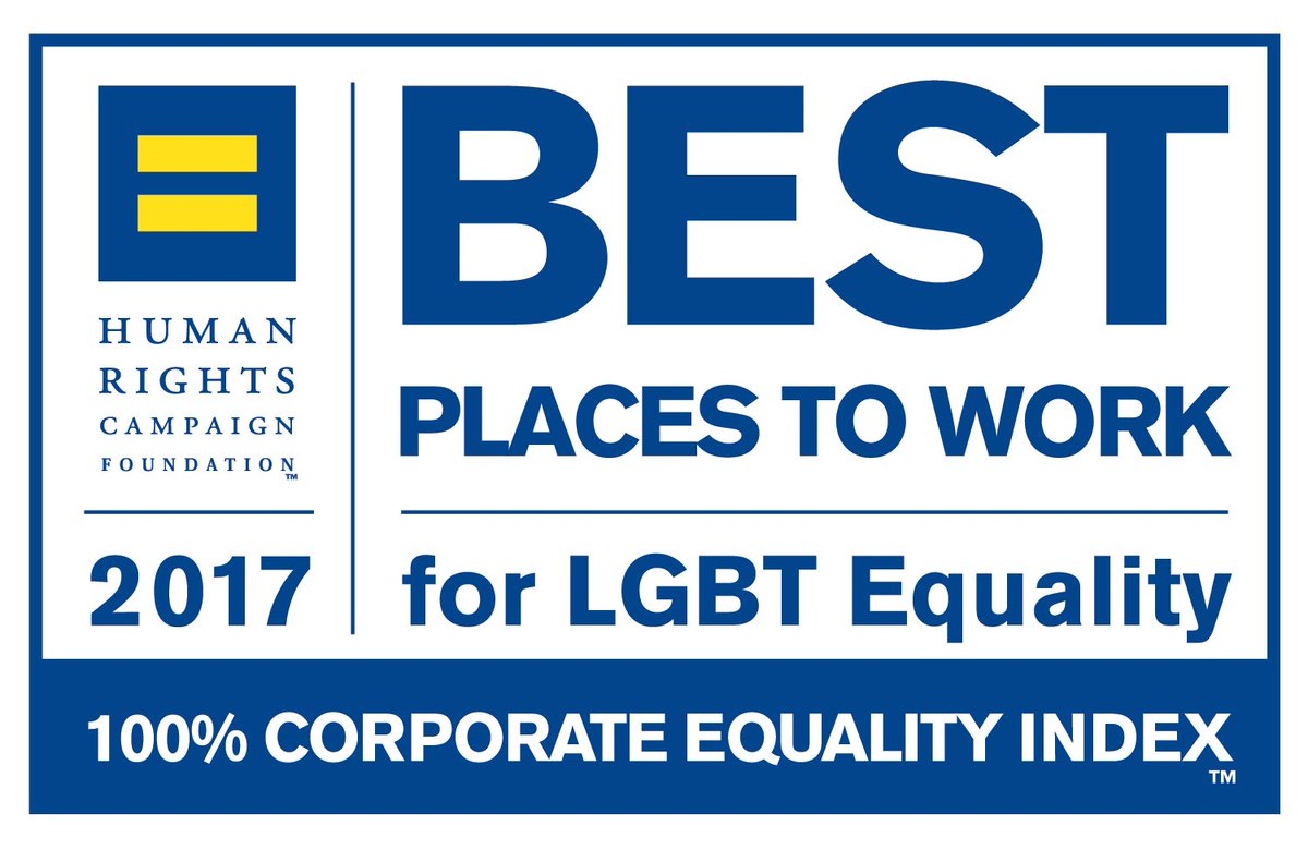 Image result for Disney Earns Top Marks on Human Rights Campaign Foundation's Corporate Equality Index