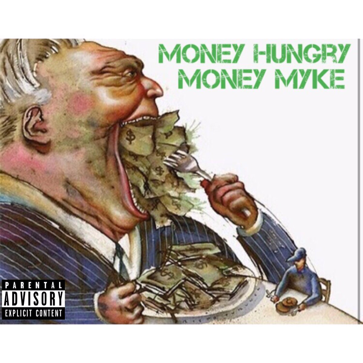 MONEY HUNGRY OUT NOW #OgMob #RealLife® https://soundcloud.com/money_myke/sets/money-hungry-ep…