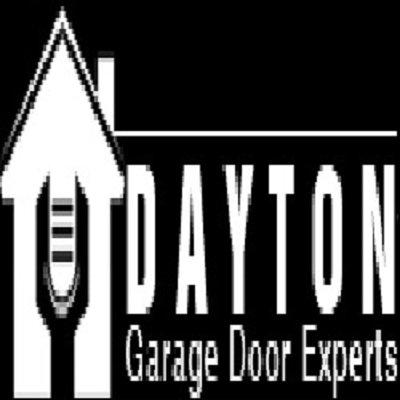 Dayton Garage Doors Dytgarageexpert Twitter