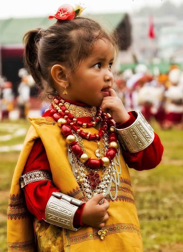 Image result for twitter khasi tribe