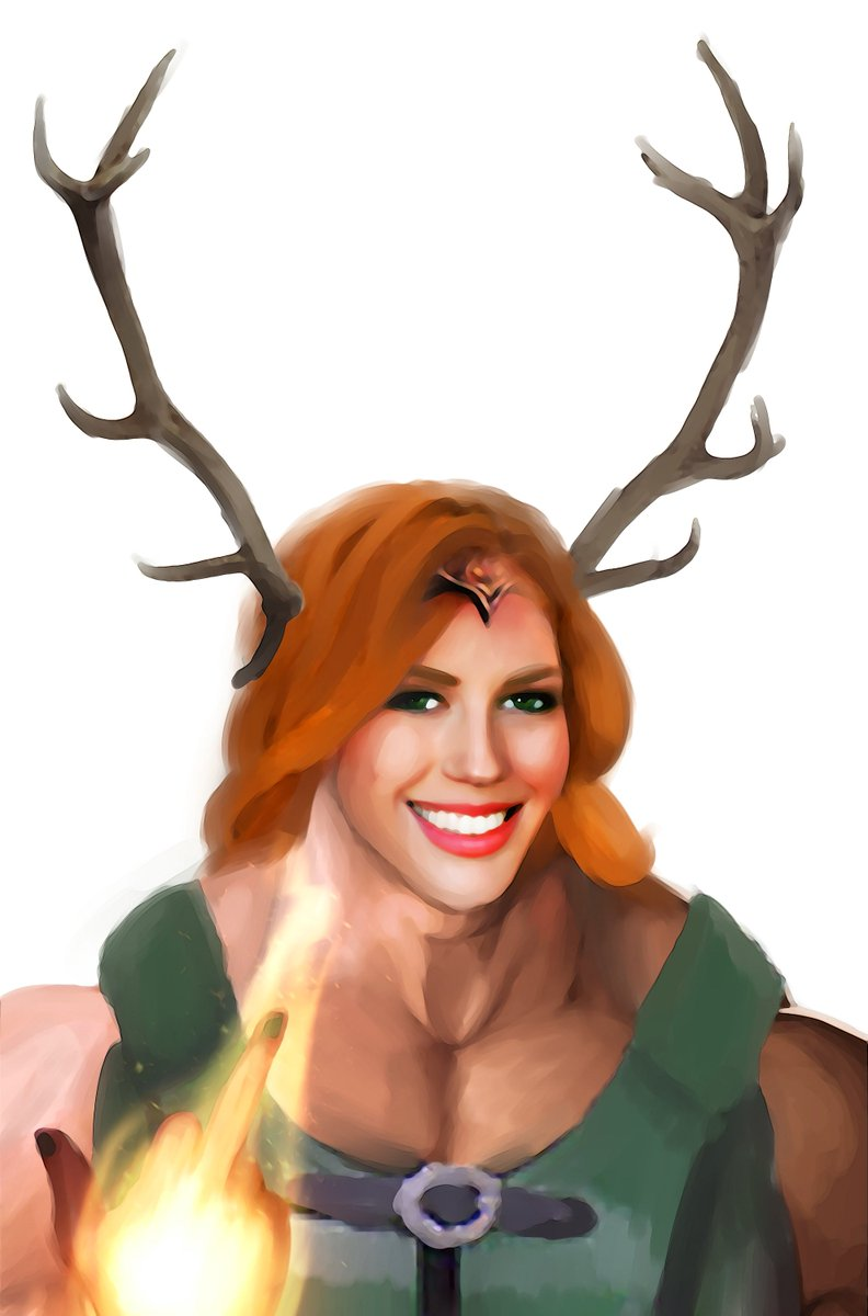 Jet On Twitter Keyleth Strongneck Criticalrole Talksmachina Vox machina (grog | keyleth due to her talents in the druidic arts, keyleth has been (unwillingly) nominated to undergo the aramenté, a grand pilgrimage to the four ashari. jet on twitter keyleth strongneck