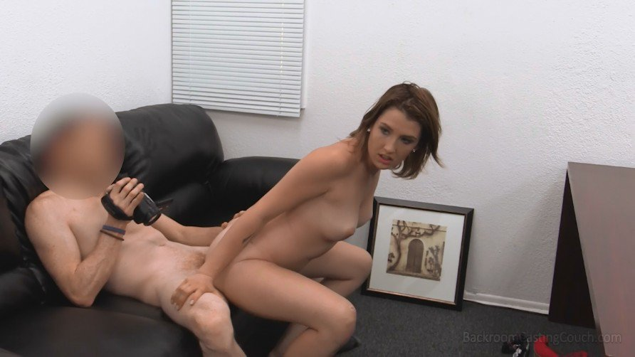 Sex On Couch Porn Gif