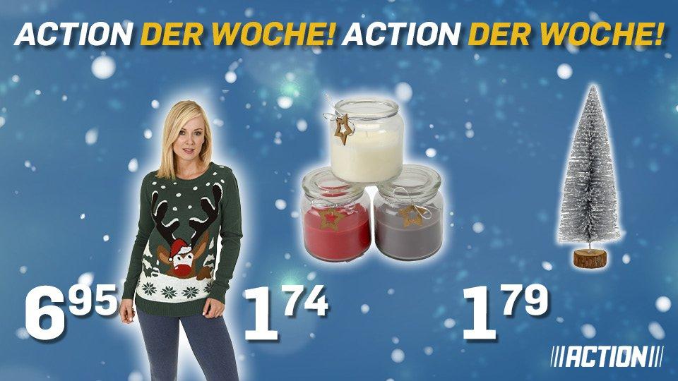 Action Deutschland (@Action_DE) | Twitter