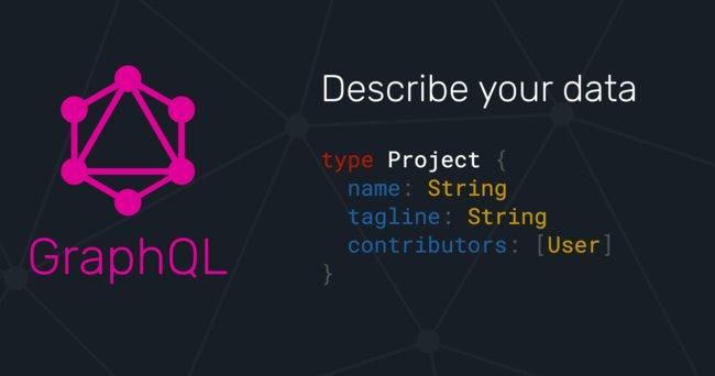 ¿Por qué deberíamos abandonar REST y empezar a usar GraphQL en nuestras APIs? https://t.co/LfGE7alQAh https://t.co/QERdoxSZ0b