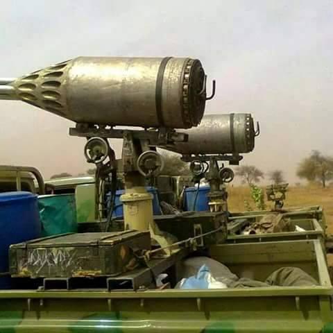 أكبر موسعه صور للجيش السوداني (متجدد) - صفحة 52 CzE0AVFXAAANeGh