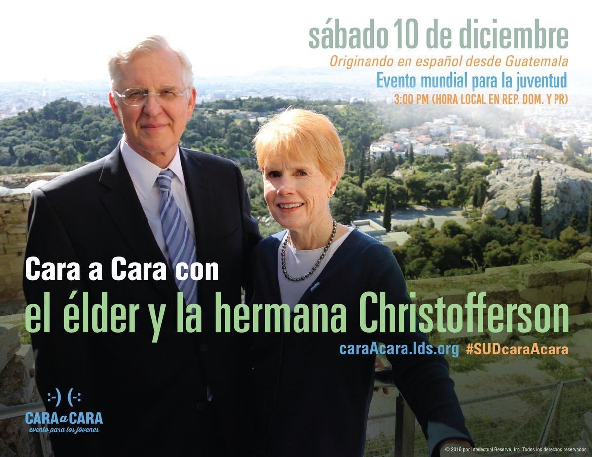 Instituto Maracaibo (@IRMesparami) | Twitter