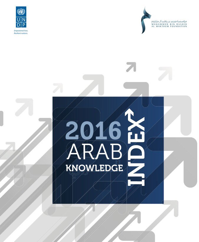 The #knowledgeindex gathers in 1 place data on the entire Arab Region. Visit  http:// knowledge4all.com  &nbsp;   #knowledgesummit<br>http://pic.twitter.com/fae8fqbXl0
