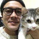 下村啓太(ジソンシン)のツイッター