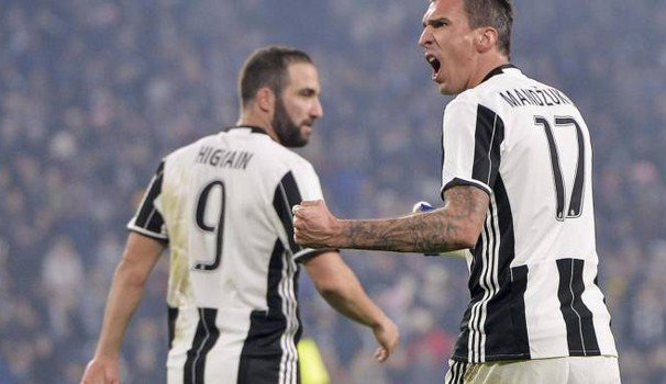 Vedere JUVENTUS DINAMO ZAGABRIA Streaming gratis: links Rojadirecta Diretta Oggi in TV Champions League Video, come dove quando.