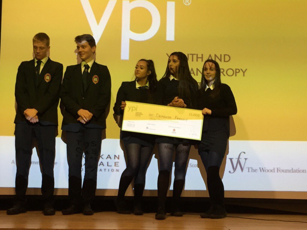 ypi_scotland photo