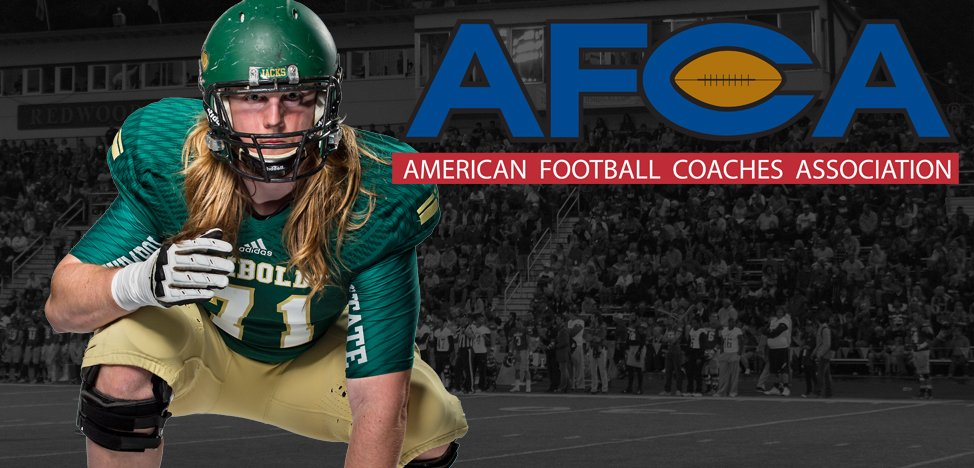 lowest price bf1a2 7ccac Humboldt State Jacks on Twitter: