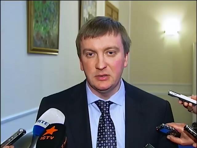 Глава Минфина Данилюк призвал парламент проголосовать за реформу ГФС - Цензор.НЕТ 5420