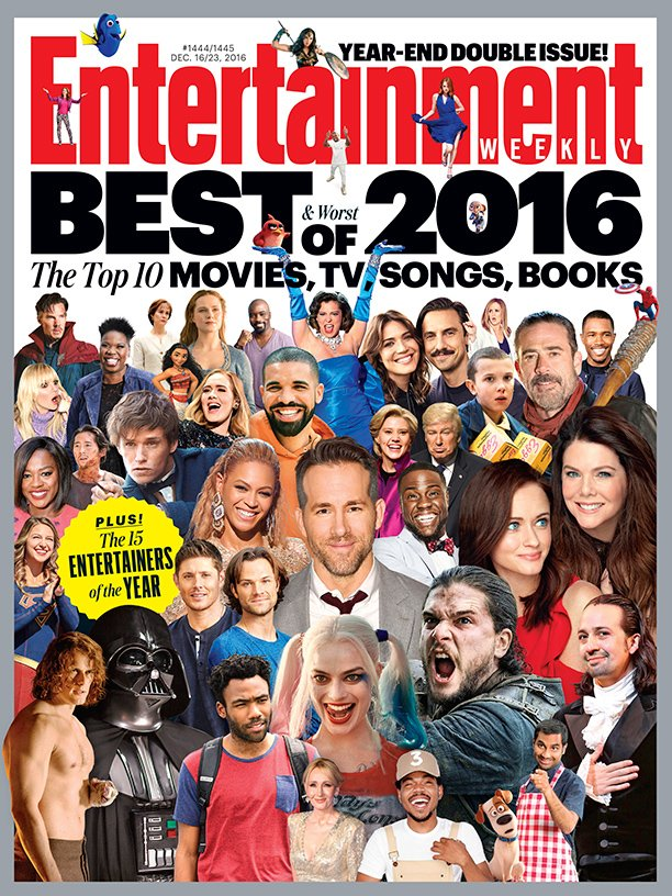"Entertainment Weekly on Twitter: ""Raise a glass of # ... Rosetta Lenoire English"