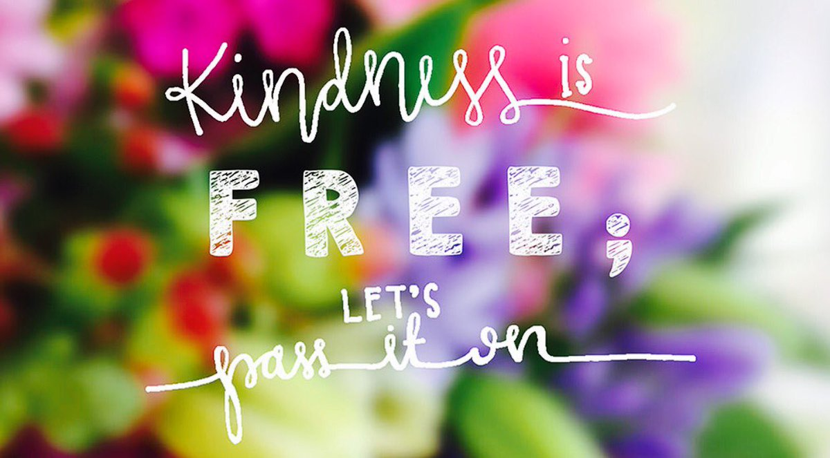 short essay kindness Kindness definitions elementary: kindness is showing concern about the well-being and feelings of others secondary: kindness is the quality of being warmhearted, considerate, humane and sympa.