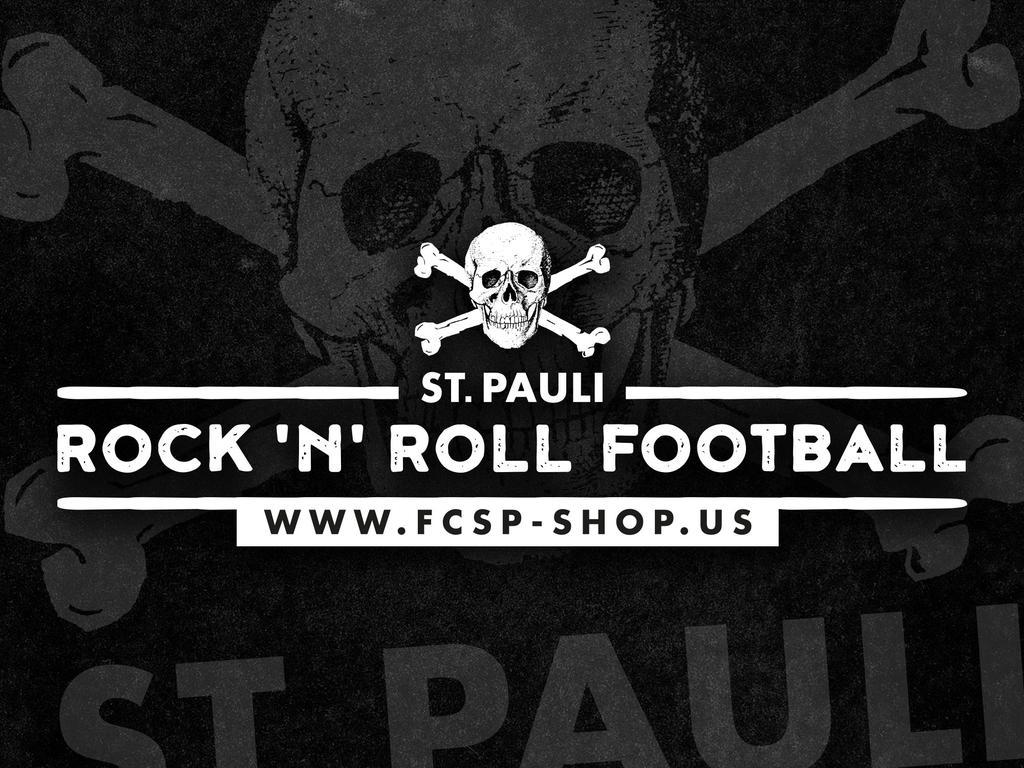 5022c8bf FC St. Pauli English on Twitter: