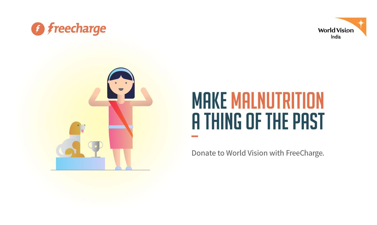 FreeCharge on Twitter: