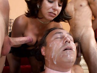 Peter north facial bath cumshots youjizz