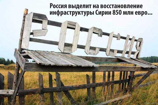 Лидеры всех групп Европарламента выступили в поддержку Украины - Цензор.НЕТ 6687