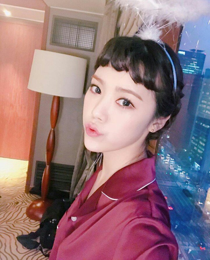 #AfterSchool #OrangeCaramel #AfterSchoolBlue #Lizzy #ParkSooyoung #Kpop #Jpop