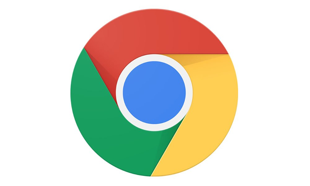 Google Chrome 57.0.2987.133 Released