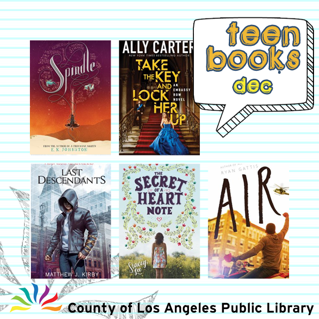 La county library lacountylibrary twitter for La county public library