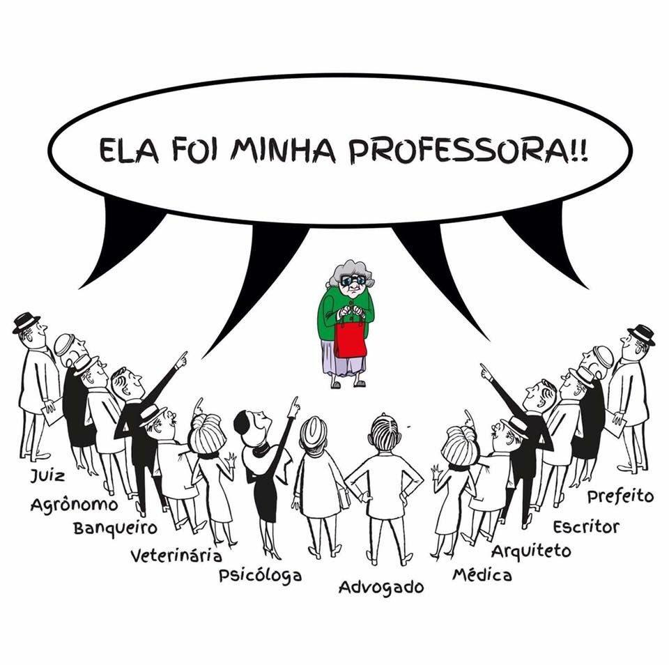 Resultado de imagem para frases de motivação para professores