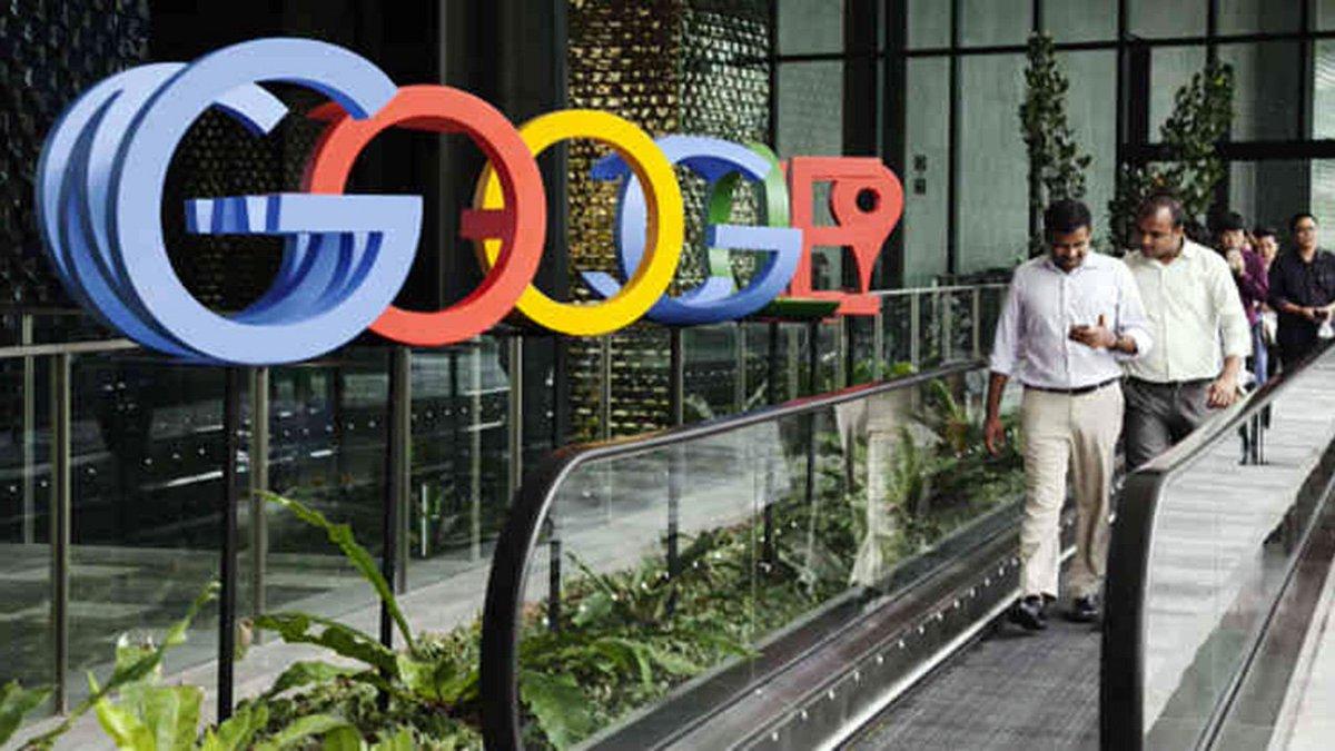 Google denunciato dai consumatori