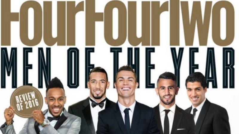 Cristiano Ronaldo, i film di Hollywood il futuro dopo ... - https://t.co/At2C70mSAV #blogsicilianotizie #todaysport