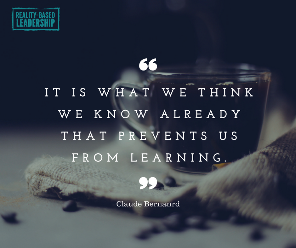 """Cy Wakeman On Twitter: """"#Quote #Inspiration #Learning"""