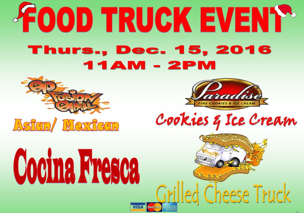 Freddys Food Court On Twitter Lunch 3400 Aerojet Ave El Monte