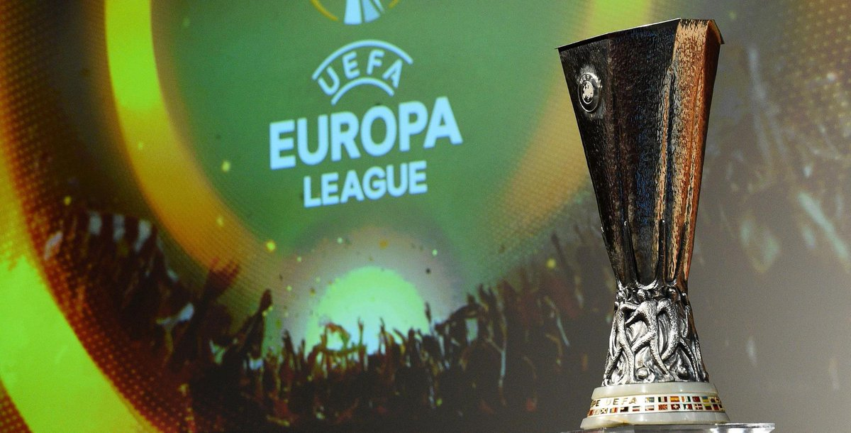 Partite Streaming: Marsiglia-Atletico Madrid Streaming (Finale Europa League), dove vederle Oggi in Diretta TV Gratis