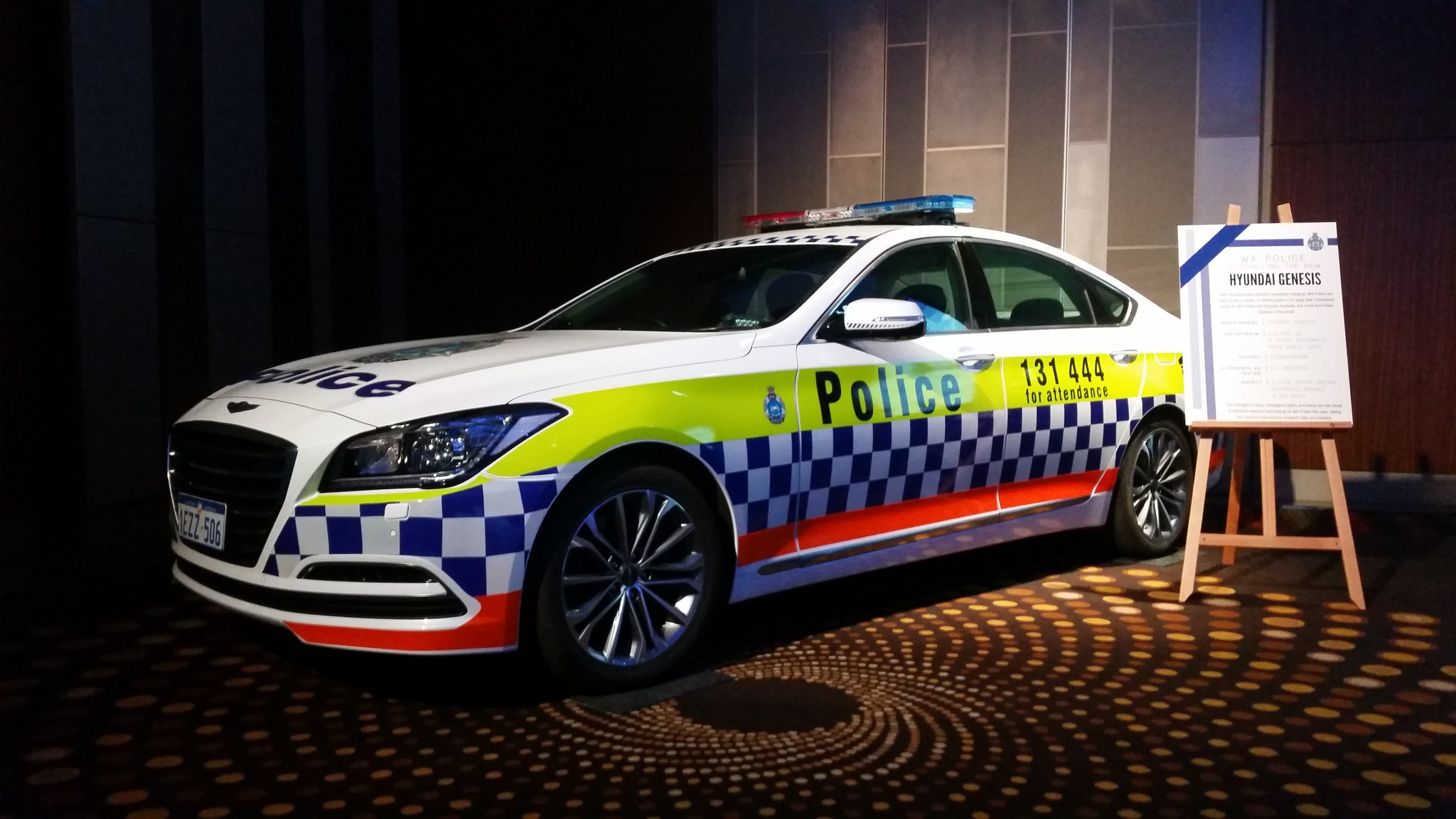 Wa Police Force On Twitter Quot What Do You Think Of The