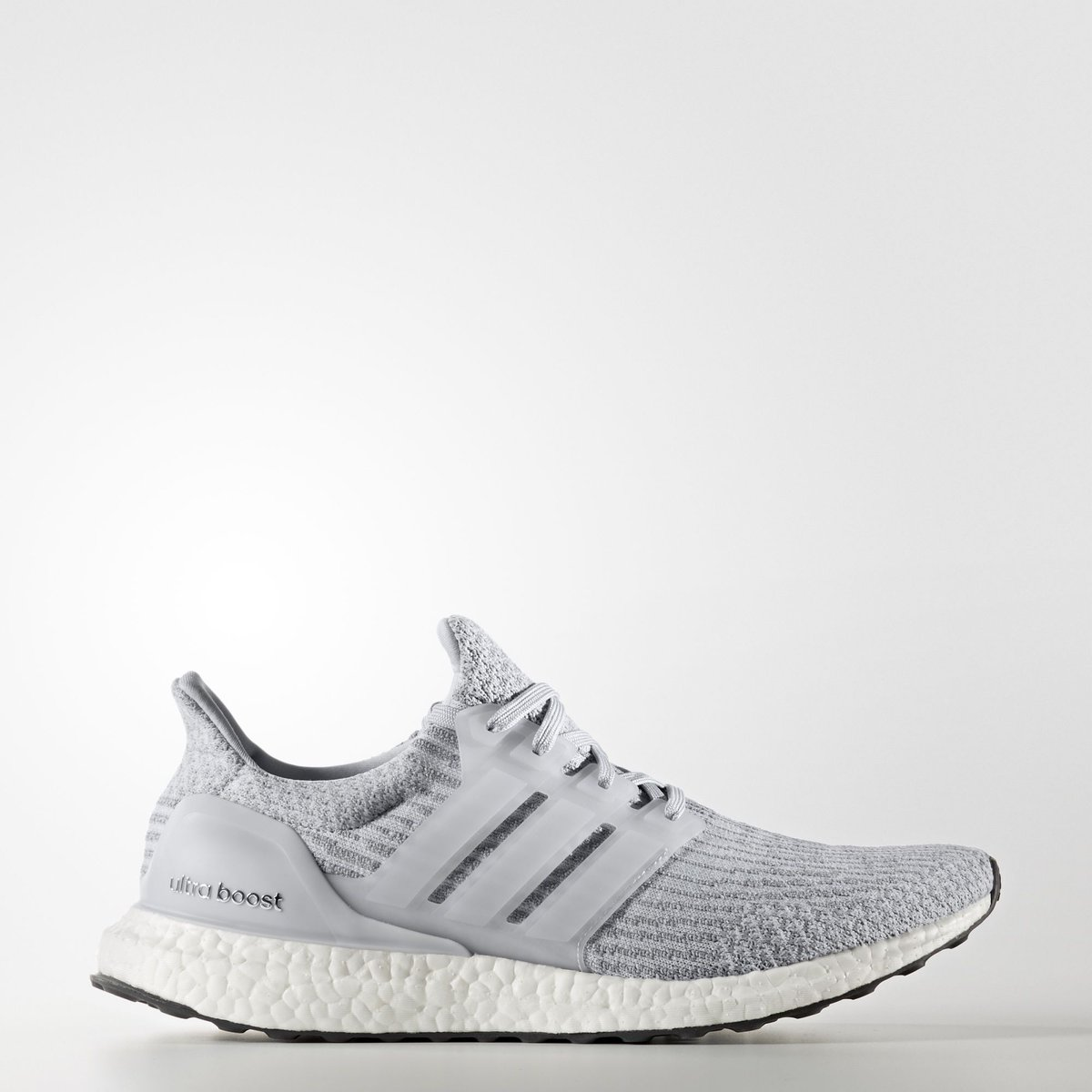 Ultra 3.0 Boost, Cheap Adidas Ultra 3.0 Shoes Sale 2017