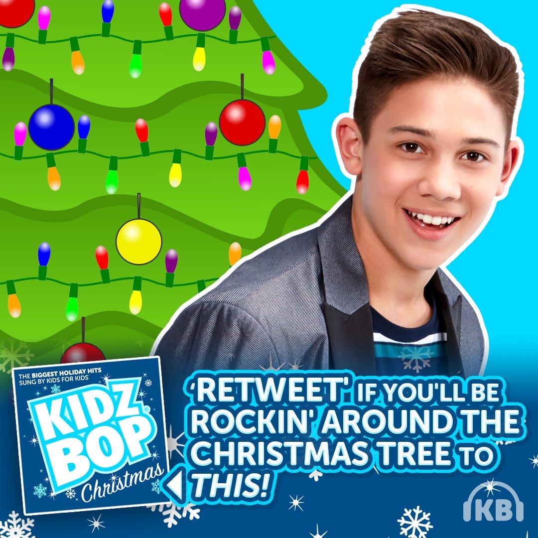 KIDZ BOP on Twitter: \