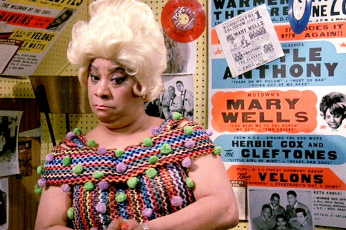 Dharti Bhatt,Eve Southern Hot video Kate Jackson,Celia Johnson (1908?982)