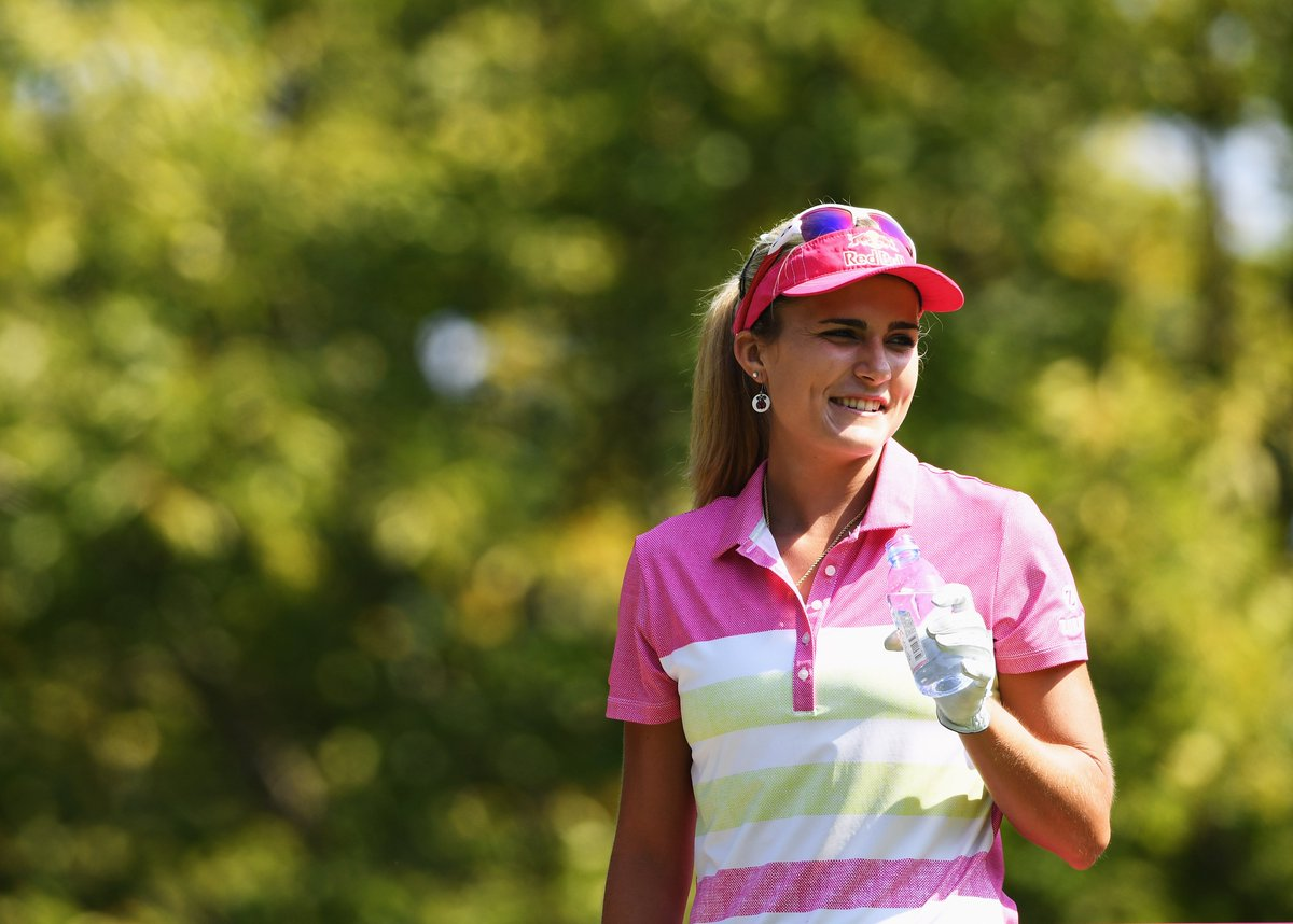 Twitter Lexi Thompson naked (28 photo), Tits, Cleavage, Instagram, underwear 2018