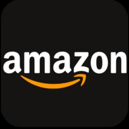 Amazoncom books