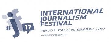 Festival Internazionale del Giornalismo per studenti universitari in Europa