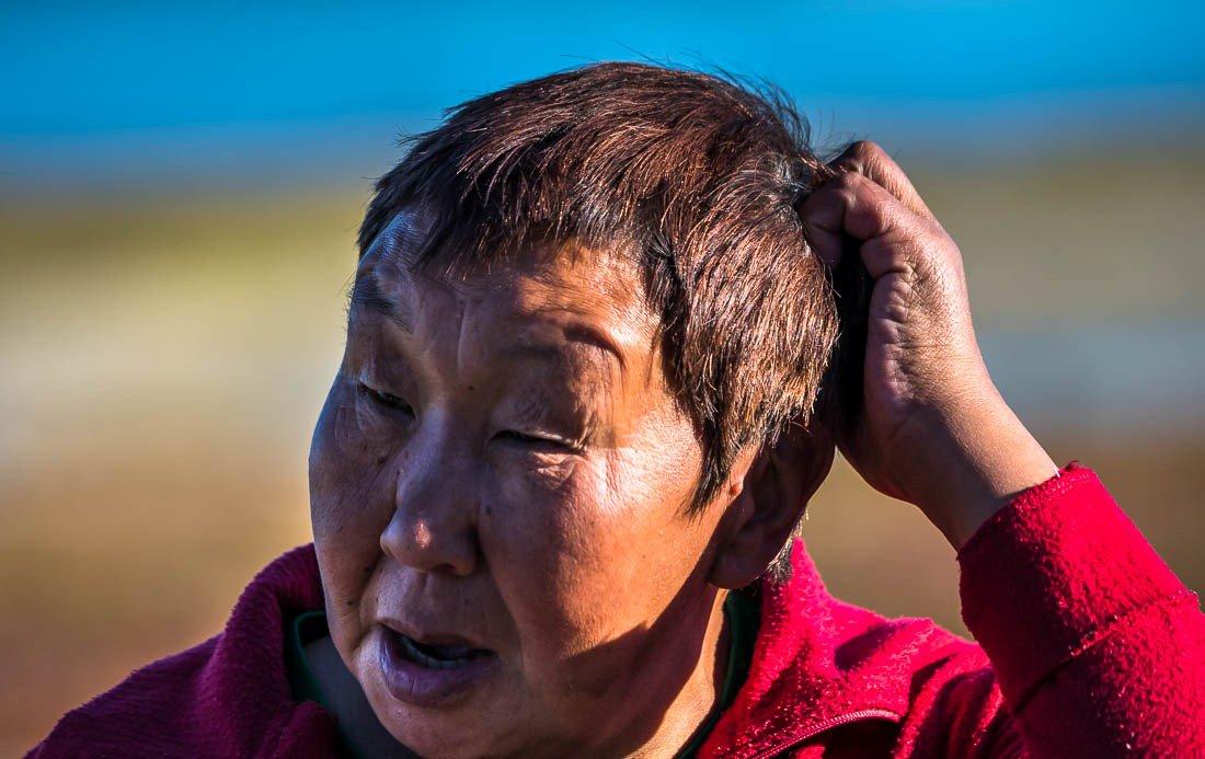 смешные фото якуток лианозово расположен севере