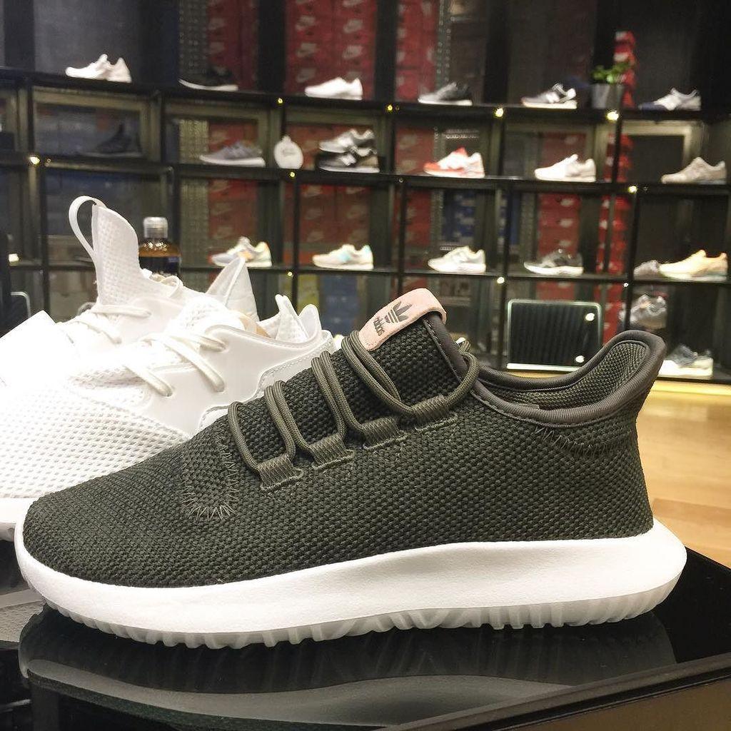 best sneakers e4166 35611 kickspotting on Twitter: