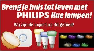 1) Gezien bij The Voice of Holland & onmisbaar in ieder huis Philips Hue lampen  ✓ Nooit meer thuiskomen in het donker ✓ Zuinige LED lampen https://t.co/owjzasVPI4