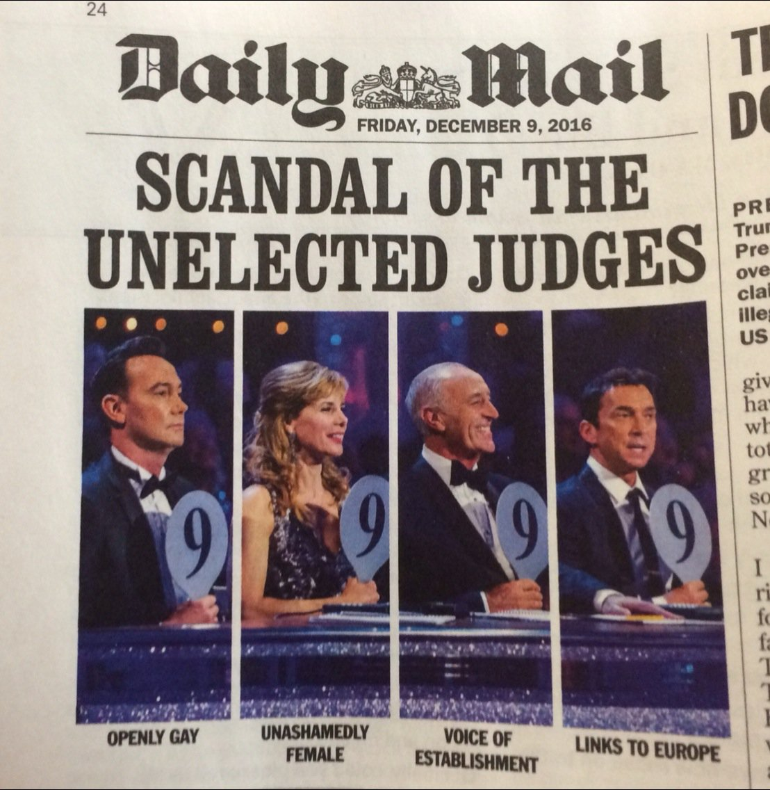 From latest Private Eye https://t.co/4aVhaV9RpI