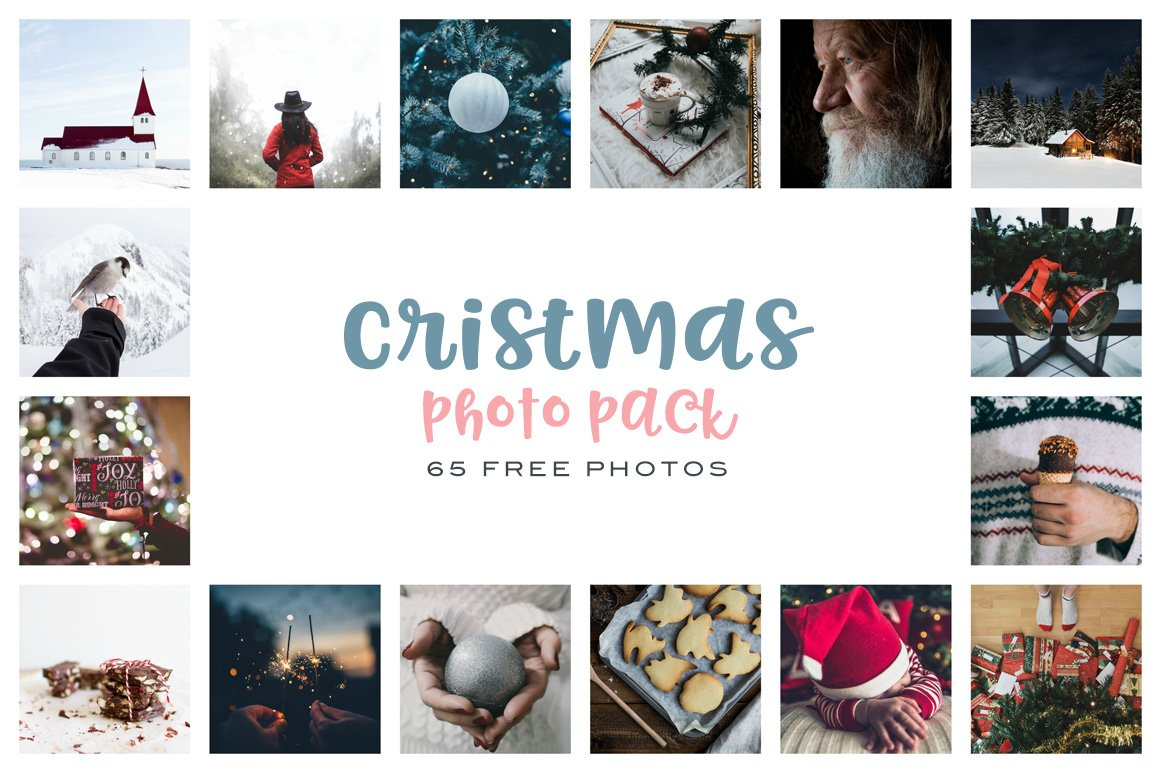 65 Free Christmas Photos You Can Use Commercially - https://t.co/7RecaLwlHU https://t.co/wrDq1rsGM7
